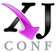XJConf For Java